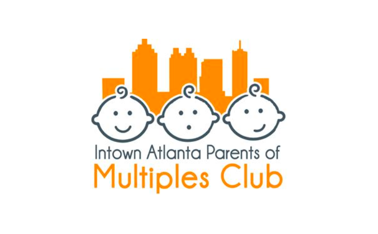 Atlanta Parents Of Multiples Club: Oct. 18
