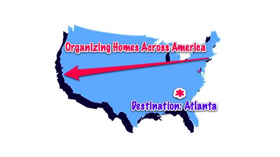Blog Destination Atlanta Featured