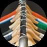 Proejct Package_Closet Declutter_Test