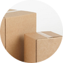 Project Package_Moving Made Easy_Test