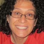 Deb Weisshaar-Headshot