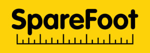 sparefoot-logo-500