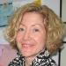 Kathryn Mayer Testimonial Headshot