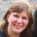 Testimonial Sarah Belanich