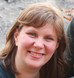 Sarah Belanich
