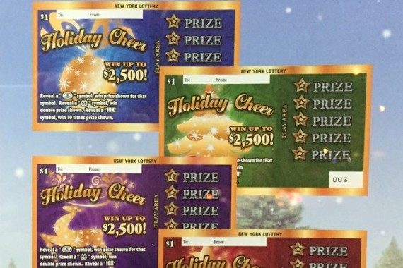 Blog_Last_Minute_Gifts_Holiday_Scratch_Off