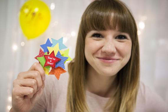 Blog_Last_Minute_Gift_Smile