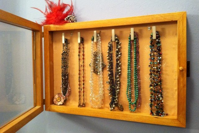 Blog_Stand By Your Style_Jewelry2