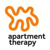 Apartment Therapy Logo - Square