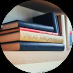Bookshelf Boost_Get Started