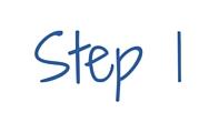 Step 1_hp