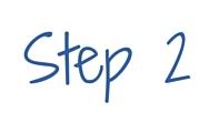 Step 2_hp