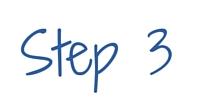 Step 3_hp