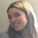 Mollie Headshot