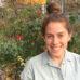 Abby Weiss