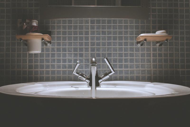 bathroom_sink_dan_watson