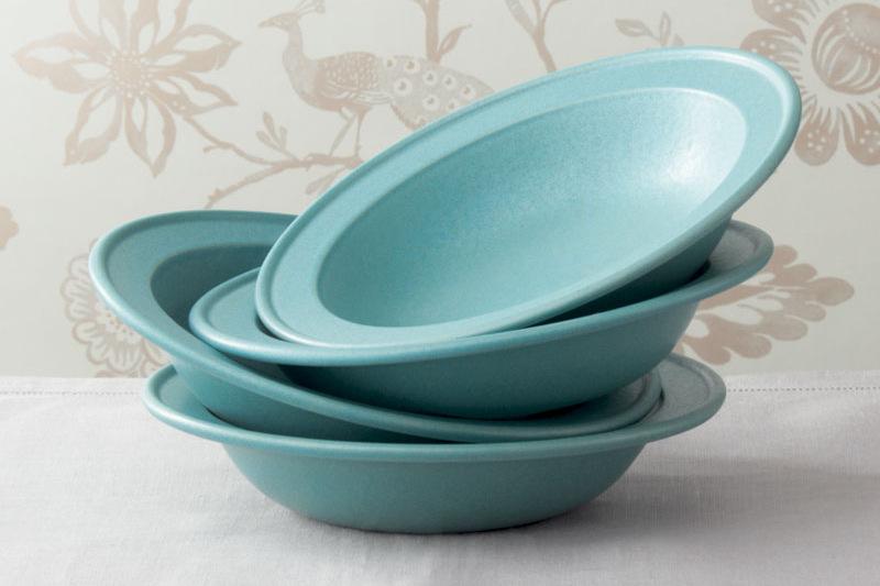 Kitchen Tips_Bennington Pottery