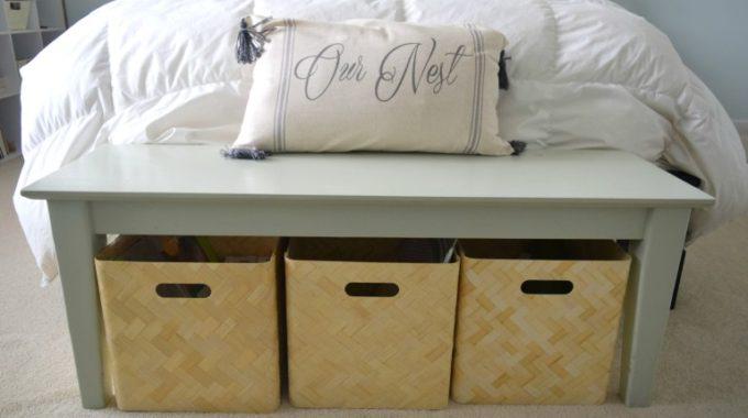 Ask Maeve: My Home Office Has Taken Over My Bedroom