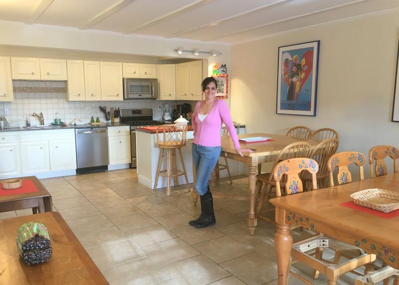 Home At Last Wilburton Maeve In Strawberry Hill Villa