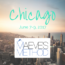 Maeve In Chicago: June 7-9, 2017