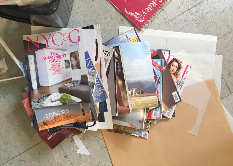 Rodney_Art_Magazines