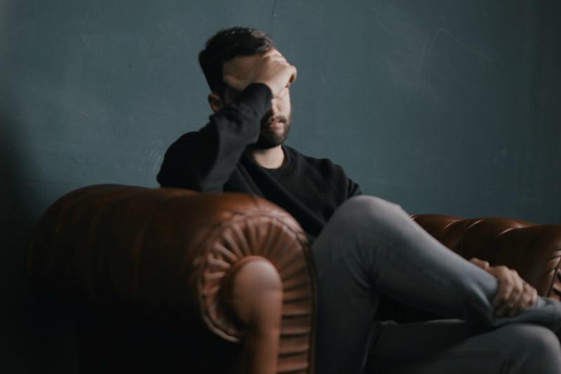 Stressed Man_nik-shuliahin_unsplash